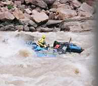 Whitewater photo